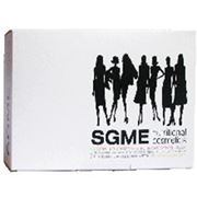 SGME фото