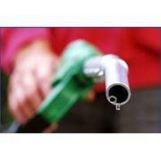 Бензины автомобильные Нормаль-80 фото