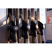 Бензин автомобильный фото