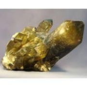 Кварцевый минерал фото