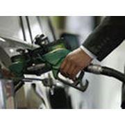 автомобильные бензины экологически чистое дизельное топливо авиационный керосин и топливо для реактивных двигателей фото