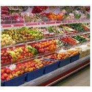 Хранение продуктов в холодильных установках фото