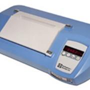 Цифровой поляриметр ADP 410 от компании Bellingham and Stanley фото