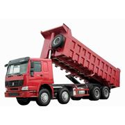 Любой грузовой автотранспорт фото