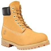 Ботинки Timberland 6 inch Premium Waterproof Boot фото