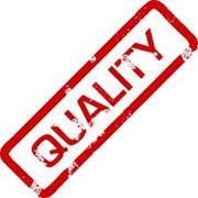 Помощь в сертификации товаров фото