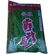 Фунчоза с папоротником, 3кг, Китай фото