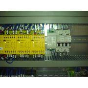 Диагностика техобслуживание и ремонт деревообрабатывающего оборудования фото