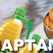 Добавки пищевые Аспартам фото