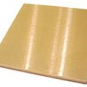 Стеклотекстолит, стеклотекстолит листовой 28мм фото