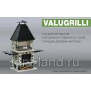 VALUGRILLI® - GARDEN фото