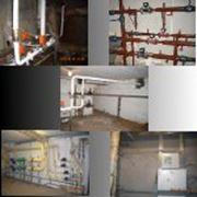Техническое обслуживание теплоизмерительных систем фото