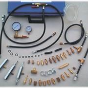 ATP-2088 Набор для измерения давления в топливной системе фото