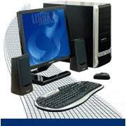 фото предложения ID 2330999