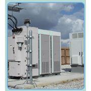 Оборудование для энергетики фото