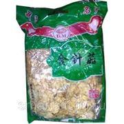 Сушеные грибы-нитки, 150 гр, пр-во Китай фото