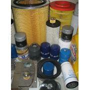 Услуги по техническому и сервисному обслуживанию складской и строительной техники фото