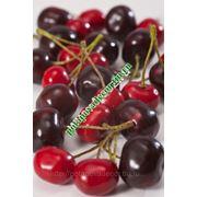 Ягоды и фрукты фото