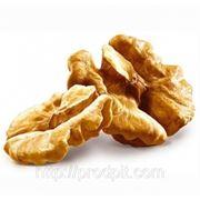 Грецкий орех очищенный Оптом фото