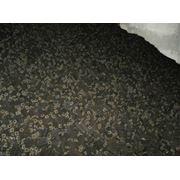 Брикеты PINI&KAY брикеты из лузги подсолнечника брикеты. фото
