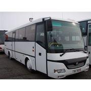 Автобусы городские SOR C95 2013 фото