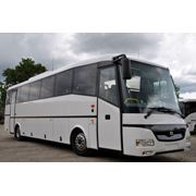 Автобусы SOR LH105 фото