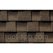 GAF Timberline HD Barkwood фото