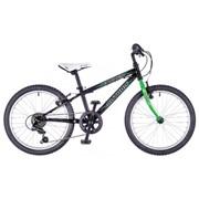 Велосипед Author Energy фото