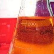 Родийхлористоводородная кислота фото