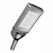 Светильник светодиодный уличный консольный фото
