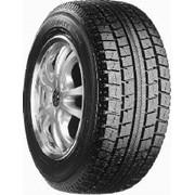 Зимняя нешипуемая шина для легковых автомобилей GARIT G30 фото