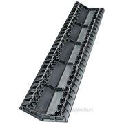 Shinglas Аксессуары Шинглас Коньковая вентиляция Ridge Master Plus фото