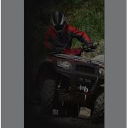 Ремонт квадроциклов фото