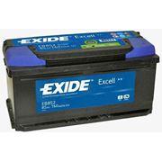 Автомобильные аккумуляторы Exide Premium EA852 фото