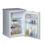 Холодильник Whirlpool ARC104 фото