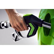 Дизельное топливо летнее экологически чистое марки ДЛЭЧ-005-62