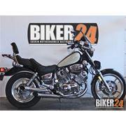 Мотоцикл Yamaha XV 1100 Virago 98 ` фото