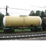Топливо дизельное марки Л-02-62 (ТКНПЗ) фото