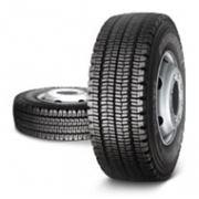 Грузовые шины международные междугородные и городские перевозки W990 фото