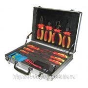 Набор инструментов unipro u-900 фото