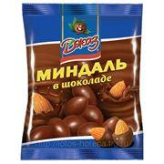 http://img.bizorg.su/goods/234/598/s_234598.jpg