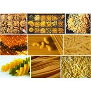 Производим макаронные изделия группы А по ГОСТ 51865-2002. фото