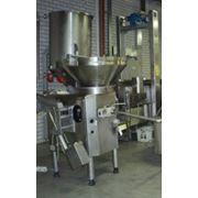 Ремонт мясоперерабатывающего оборудования фото