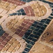 Мозаика Антика фото