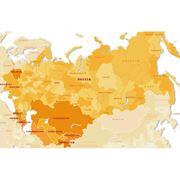 Консалтинг и организация импортно-экспортных операций на территории стран СНГ фото