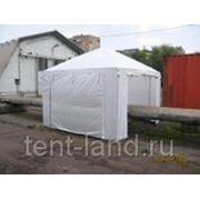 Палатка сварщика 2,5х2,5 ( м ) ТАФ фото