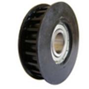 Зубчатое колесо (шкив) Geze для ремней 8М для автоматических дверей. Харьков фото