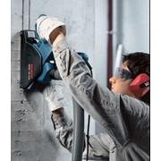 Сборка и проектирование силовых электросистем. фото