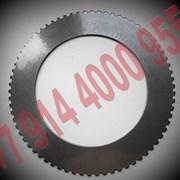 Диск стальной Kato KR25H-V3 203-21011201 фото