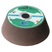 Круги шлифовальные чашечные для обработки камня и минеральных материалов (Тип 11) фото